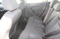 Peugeot 208 1.6 e-HDi 92 FAP Active (S/S)