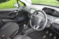 Peugeot 208 1.2 VTi PureTech 82 Allure