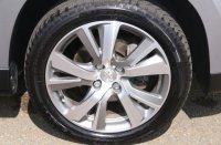 Peugeot 2008 1.6 BlueHDi (120bhp) Feline Mistral Ambience (s/s)