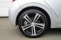 Peugeot 208 1.6 BlueHDi (120bhp) GT Line
