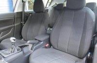 Peugeot 308 1.6 BlueHDi 120 Active (s/s)