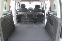 Peugeot Partner 1.6 HDi (92) Tepee S