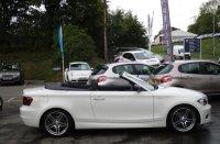 BMW 1 Series 2.0 118i Sport Plus Edition
