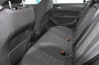 Peugeot 308 1.6 BlueHDi 120 Allure (s/s)