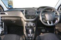 Peugeot 208 1.2 VTi PureTech 110 Allure
