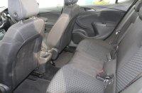 Vauxhall Astra 1.6 CDTi (110ps) Design