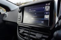 Peugeot 208 1.2 PureTech (82bhp) Active Design Menthol