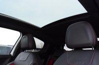 Peugeot 208 1.6 THP 200 GTi
