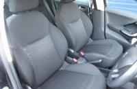 Peugeot 208 1.2 VTi 82 Access+