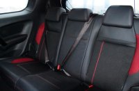 Peugeot 208 1.6 THP 208 GTi Prestige