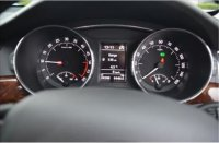 skoda Superb 2.0 TDI CR Elegance DSG (170 BHP)