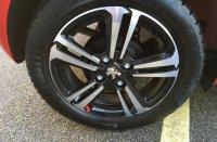 Peugeot 108 1.2 PureTech (82bhp) GT Line