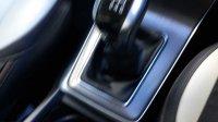 Volvo V40 CROSS COUNTRY,D2,Shimmer Graphite Aluminium TrimMANUAL LUX NAV