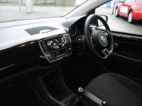 Volkswagen UP 1.0 (75ps) High 5-Dr