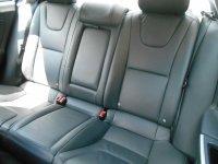 Volvo S60 D3 SE Lux Nav Geartronic