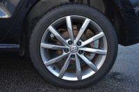 Volkswagen Polo 1.2 TSI SE Design (90 PS) (s/s) 5-Dr