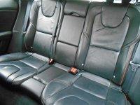 Volvo V40 1.6 D2 Cross Country Lux 5-Door Hatchback