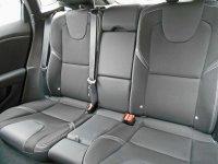 Volvo V40 1.6 D2 SE 5-Door Hatchback