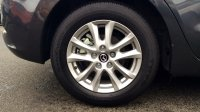 Mazda Mazda3 1.5d SE-L Nav 5dr