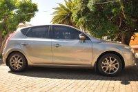 Hyundai i30 1.6 GLS/PREMIUM