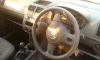 Volkswagen POLO VIVO GP 1.4 TRENDLINE