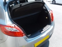 Mazda 2 HATCH 1.3 ACTIVE