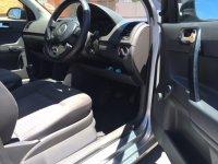 Volkswagen Polo 1.4 TRENDLINE 5DR