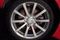 Mazda Mazda MX-5 2.0i Sport 2dr