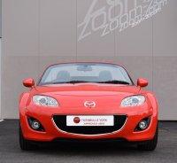 Mazda Mazda MX-5 2.0i Sport Tech 2dr