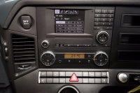 Mercedes-Benz Actros 2545 LS