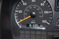 Mercedes-Benz Atego 1823 DAY