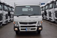 FUSO CANTER 7C15 28