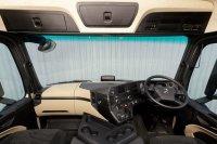 Mercedes-Benz Actros 2530LS