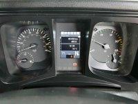 Mercedes-Benz Arocs 3245K
