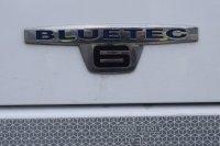 Mercedes-Benz Actros 2532L