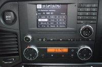 Mercedes-Benz Actros 1824L