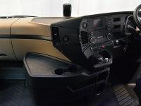 Mercedes-Benz Actros 2551LS