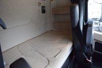 Mercedes-Benz Actros 2545LS  BigSpace