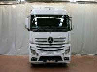 Mercedes-Benz Actros 2542LS