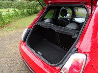 Fiat 500 TWINAIR S