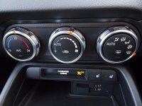 Fiat 124 SPIDER MULTIAIR LUSSO PLUS