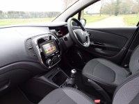 Renault Captur DYNAMIQUE MEDIANAV ENERGY DCI S/S