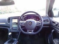 Renault Megane SIGNATURE NAV DCI