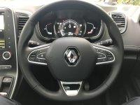 Renault Scenic GRAND SIGNATURE NAV DCI EDC