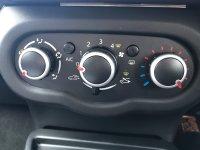 Renault Twingo DYNAMIQUE S ENERGY TCE S/S