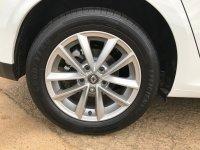 Renault Megane EXPRESSION PLUS DCI
