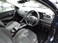 Renault KADJAR DYNAMIQUE NAV TCE