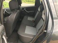 Dacia Duster PRESTIGE DCI