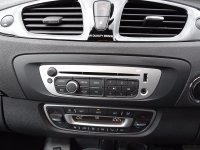 Renault Scenic DYNAMIQUE TOMTOM DCI EDC