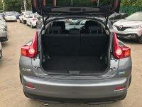 Nissan Juke ACENTA PREMIUM DCI